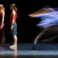 BWW Reviews: Lyon Opera Ballet Performs at the Joyce