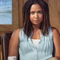 MTC's LOST LAKE with Tracie Thoms & John Hawkes Begins Tomorrow