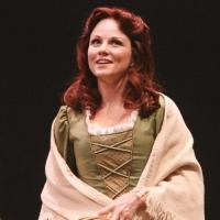 BWW Reviews: Come Ye to BRIGADOON at Music Circus