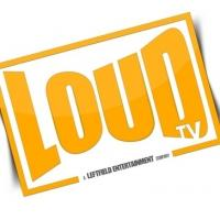 Nick Rigg & Leftfield Entertainment Partner to Launch LOUD TV