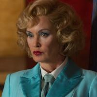 BWW Discussion: The Curtain Comes Down on AMERICAN HORROR STORY: FREAK SHOW