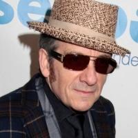 Burt Bacharach & Elvis Costello Set for SiriusXM's TOWN HALL Series