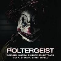 Sony Classical Releases Soundtrack from Classic Horror Film POLTERGEIST Today