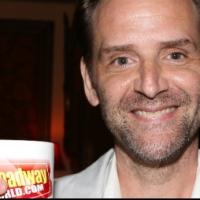 WAKE UP with BWW 11/24/14 - Sondheim & Streep, Ahrens & Flaherty, 'GHOST BROTHERS' and More!