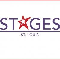 Stages St. Louis Sets Casts for 2015 Season