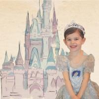 The Ann Arbor Symphony Orchestra Presents DISNEY IN CONCERT, 3/22