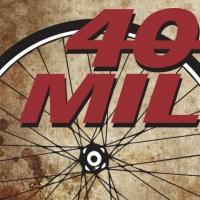 BWW Reviews: A Journey of 4000 MILES at the FAC