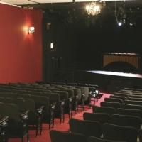 DEATH AND THE MAIDEN Begins Tonight at Players' Theatre