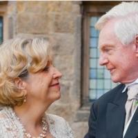 PBS to Premiere Third Season of Acclaimed Drama LAST TANGO IN HALIFAX, 6/28