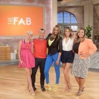 TYRA BANKS Panel Talk Show to Launch on ABC Fall 2015