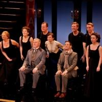 Photo Coverage: MAJOR BARBARA Opens at The Pearl Theatre Photos
