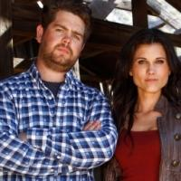 Syfy Doubles Up on the Paranormal with HAUNTED HIGHWAY Returning Tonight; KILLER CONTACT Set for 12/4