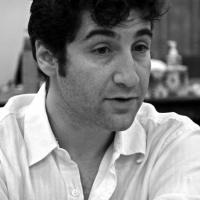 BWW Interviews: A Chat with Bay Street's Artistic Director Scott Schwartz