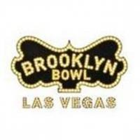 WAR to Play Brooklyn Bowl Las Vegas, 12/19