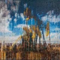 Anna Zorina Gallery Presents DESCENDANTS, Featuring Bradley Hart, Now thru 4/4