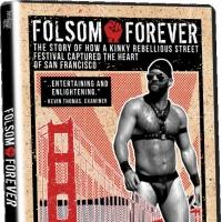 Documentary FOLSOM FOREVER Heads to DVD & VOD, 6/9