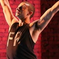 BalletCollective Premieres New Works by Troy Schumacher Tonight