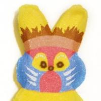 Ra-Peep-ki! THE LION KING Celebrates Easter With Cute Social Media Image