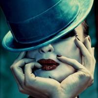 Jessica Lange Sings Showstopper In New AMERICAN HORROR STORY: FREAK SHOW Trailer