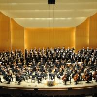 Buffalo Philharmonic Unveils Holiday Season Schedule