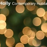 Holiday Music Channels Set to Launch on SiriusXM