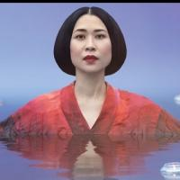 BWW Reviews: Opera Australia's Presents Puccini's MADAMA BUTTERFLY With Pared Back Simplicity