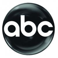ABC Studios Announce New 2013-2014 Series Orders