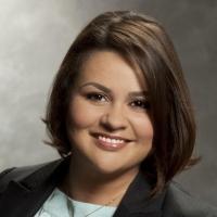 Angelica McDaniel to Oversee CBS Daytime & TV Distribution Programming Development