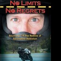 NO LIMITS NO REGRETS is Launched