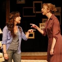 Photo Flash: First Look at Leslie Kritzer and Catherine Cox in Transport Group's THE MEMORY SHOW