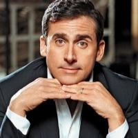 Steve Carell Steps In for Zach Galifianakis in FREEHELD
