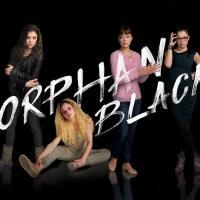 BBC America Renews Critically-Acclaimed Drama ORPHAN BLACK for Fourth Season