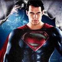 MTV Exclusively Premieres New MAN OF STEEL Clip Today