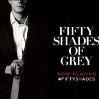 FIFTY SHADES OF GREY Stars Hint at Film Sequels; Director to Exit Franchise?