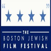 ZIG ZAG KID Kicks Off 2013 Boston Jewish Film Festival Today