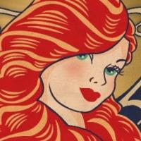 Wynonna and Friends: Stories & Song to Play Morrison Center in February 2015