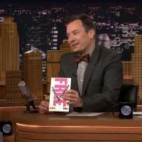 NBC's JIMMY FALLON & SETH MEYERES Grow Week-to-Week