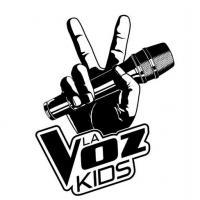 Casting for Third Season of Telemundo's LA VOZ KIDS Kicks Off Next Month