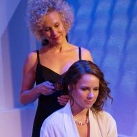 BWW Interviews: For Chelsea Williams, A Big, Crowded Greek Wedding
