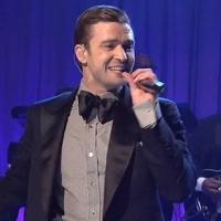 One Direction, Justin Timberlake Set for SNL Musical Guests This December!