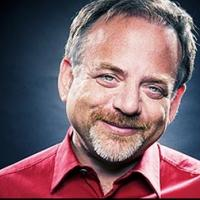 BWW Interview: Marc Shaiman Preps for THE 54 BELOW SHOW and Wraps Up ROCK BOTTOM! Plus- Will CHARLIE AND THE CHOCOLATE FACTORY Arrive on Broadway?