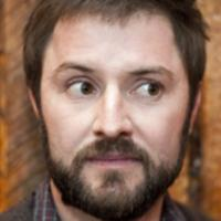 Adam Cayton-Holland Set for Comedy Central's @MIDNIGHT, Will Perform at Comedy Works on 6/5