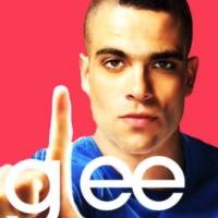 GLEE's Mark Salling Shares Monteith's Passsing Leaves 'Big Hole' in Final Season
