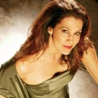 Rita Coolidge to Perform at Suncoast Showroom, 6/21-22