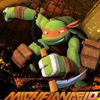 Nickelodeon Greenlights Season Four of TEENAGE MUTANT NINJA TURLES