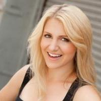 Tony Nominee Annaleigh Ashford Boards CBS Pilot SUPER CLYDE