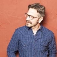Marc Maron Comes to Boulder Theater & Paramount Theatre This Weekend