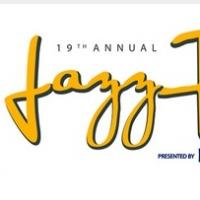 Robin Thicke Headlines 19th Annual JAZZFEST WEST, Kicking Off Today