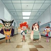 Disney XD Orders Second Season of PENN ZERO: PART-TIME HERO