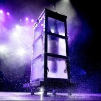 Magic on the Great White Way! THE ILLUSIONISTS - WITNESS THE IMPOSSIBLE Opens Tonight
